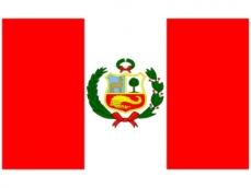 V PRALESE V PERU SE MÁ TĚŽIT ROPA!!!! PODEPIŠTĚ PETICI !!!!!