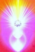 10 dimenzí – 10 realit – 10 perspektiv vnímání