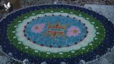 Věštba z tarotu na 18 – 24.6.2014