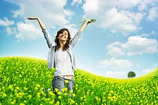 Vliv čistoty duše na kvalitu prožitku života