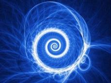 Kamenné kruhy – Zakotvení světelných transformačních energií