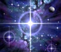 ASTROLOGICKÁ PŘEDPOVĚĎ NA TENTO TÝDEN