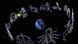 Horoskop 24. – 30. 10. 2016 – Shůry dáno