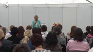 Alžběta Šorfová, Volné energie a další nové technologie pro lidstvo