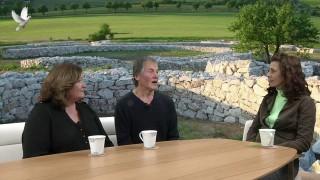 Beáta a Julius Patakyovi, Reflexní terapie jako životní styl