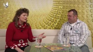 Dušana Plicová, Přírodní léčitelství a schopnost samouzdravení