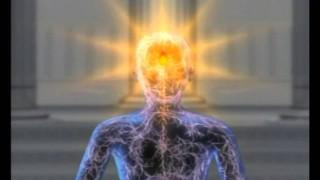 Jak meditovat – Cesta do nitra