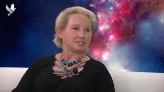 Lenka Vodvárková, Smysl života a bytí