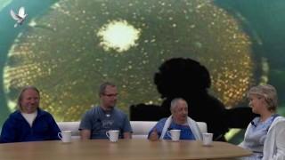 Luisa Muratori, Michal Kubasa, Alfred Ruckstuhl, Slon a blecha