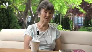 Miluše Kubíčková, Povzbuzení pro život starších a inspirace na cestu mladým
