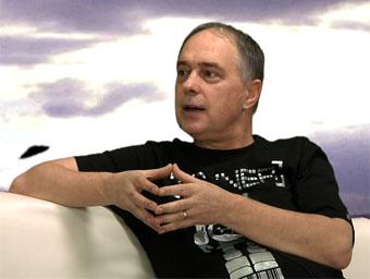 Karel Rašín, Exopolitika