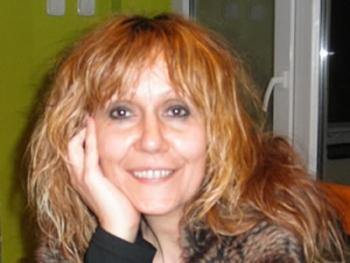 Silvia Kuráková