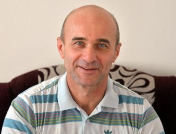 Miroslav Bauer