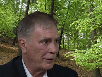 Dr. Kurt Ebert