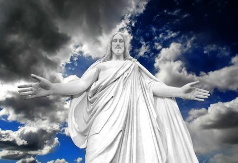 POSELSTVÍ MISTRA JEŽÍŠE, 4.6. 2015