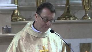 Kňaz zaspieval na sobáši pieseň L. Cohena, stal sa hitom na internete