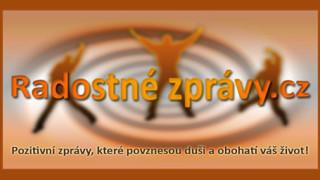 Radostné zprávy.cz