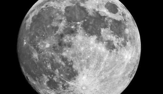Horoskop na období 1.8. – 10.8. 2014