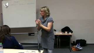 Alžběta Šorfová, Co přinese rok 2010
