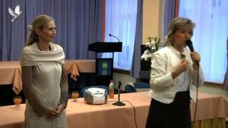 Alžběta Šorfová, Kateřina Motyčková, Transformační desatero
