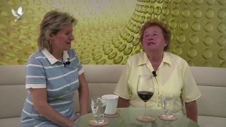 Alžběta Šorfová, Marie Šorfová, Trochu Humoru v nejistých časech II, 2. díl