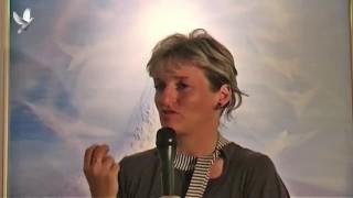 Alžběta Šorfová, Novinky z transformace