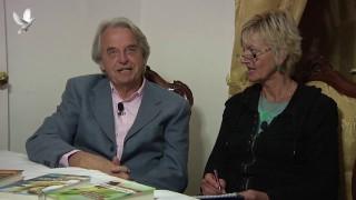 Clemens Kuby, Mental healing