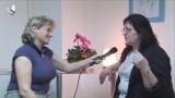Drahomíra Anna Kaprálová, Relaxační a pohybové studio Dakini