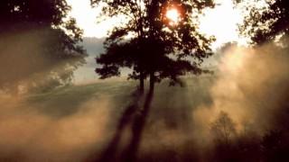 Karel Sylvar, Sluneční energie