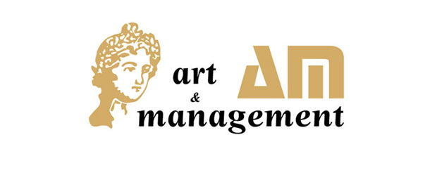 ART & MANAGEMENT