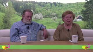 Marie Šorfová, Jan Red Shirt, Trocha humoru v nejistých časech II 6. díl