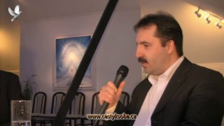 Petr Kasabov, Kvalitní fytofarmaka
