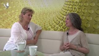 Táňa Fischerová, Nejen o politice