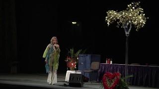 Alžběta Šorfová, Revoluce bytostí na Zemi