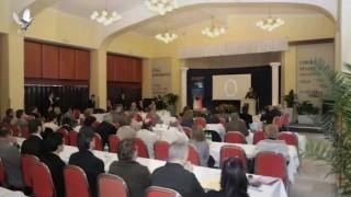 Česká Konference, Kudy a jak dál?