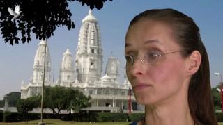Lucie Ramsonius, Poznání životem