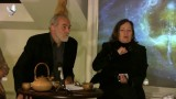 Mary Pearson, Spiritualita v organizacích, diskuze