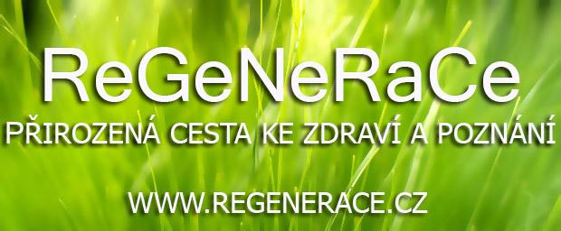 ReGeNeRaCe