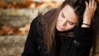 LENKA KLOČKOVÁ: SOUDNÍ PŘÍPADY Z DUCHOVNÍHO POHLEDU – EXEKUCE NEMOVITOSTI