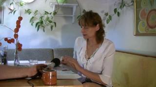 Zina Rajnochová, Rozbory osobnosti