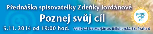 banner_poznejsvujcil