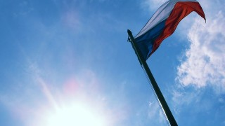 Vznik vlasteneckého politického hnutí Aliance národních sil