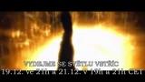 Nastává bod obratu – příliv světla na planetu Zemi