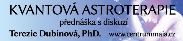 Astroterapie