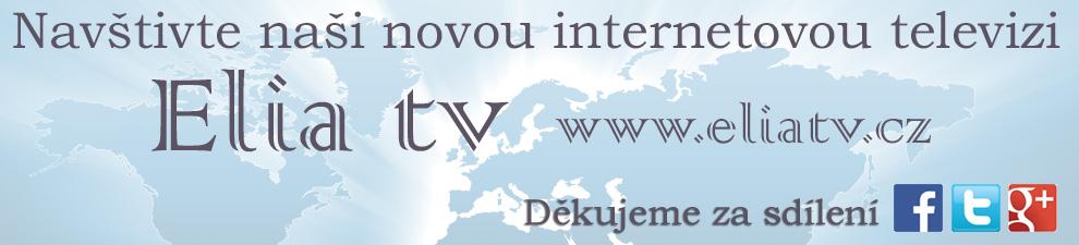 banner na Cesty k sobe - elia new