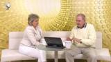 Ing. Richard Stříbrný, Bomba astrologická předpověď na rok 2015 a dále