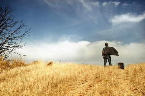 MARIE PLÁŠILOVÁ: V BŘEZNU BUDEME PŘIPRAVENI ZVLÁDNOUT ŽIVOTNÍ ZKOUŠKY