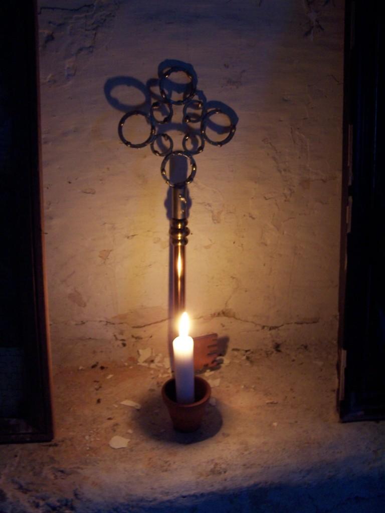 Svatý Ján 1.11.08 084