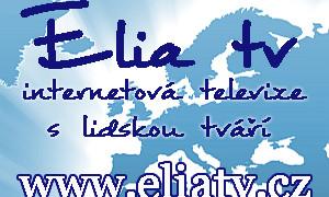 AKTUÁLNÍ NOVÁ VIDEA NA ELIA TV ZA MĚSÍC BŘEZEN