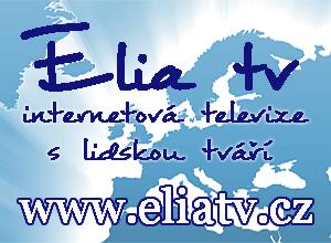 AKTUÁLNÍ NOVÉ ČLÁNKY ZA MĚSÍC BŘEZEN NA ELIA TV